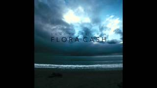 Flora Cash ◘ Song To The Siren [Folk Duet - Tim Buckley - HQ Audio]