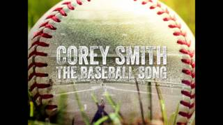 Corey Smith – He Touched Me Video Thumbnail