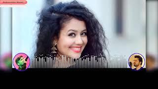 Mile Ho Tum Reprise Version Karaoke | Neha Kakkar | Tony Kakkar | Fever