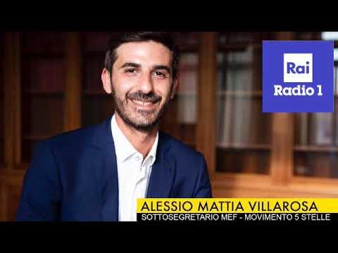 Discorso Camera Villarosa : Piazzapulita la bufala di di battista e villarosa su renzi