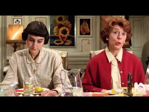 Les Inconnus : Les Trois Frères (1995)  - Avec ou sans patates?