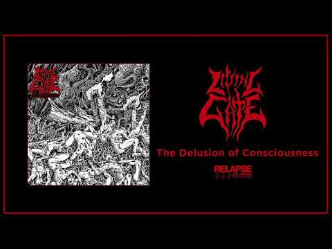 LIVING GATE - The Delusion Of Consciousness (Official Audio)