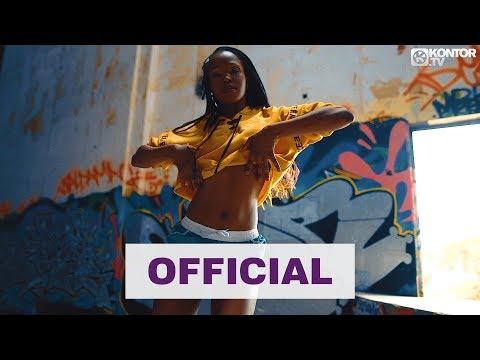 Picco - Selecta (Official Video HD)