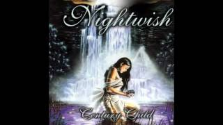 Video Nightwish - Century Child (2002 Full Album - Completo) download MP3, 3GP, MP4, WEBM, AVI, FLV Juli 2018