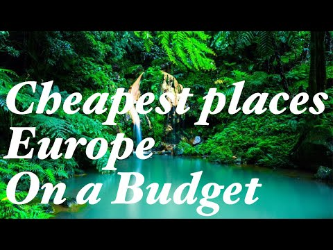 these-are-the-cheapest-places-to-travel-to-europe-on-a-budget.