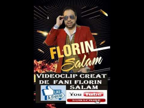Florin Salam - Viata , banii si averea ne ia la toti puterea 2017