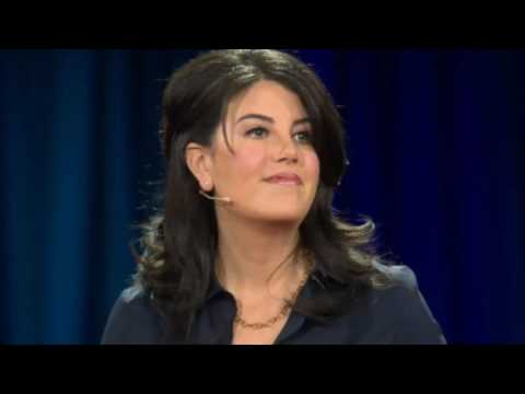 SEASON FOUR OF AMERICAN CRIME STORY WILL LIKELY FOCUS ON THE MONICA LEWINSKY SCANDAL