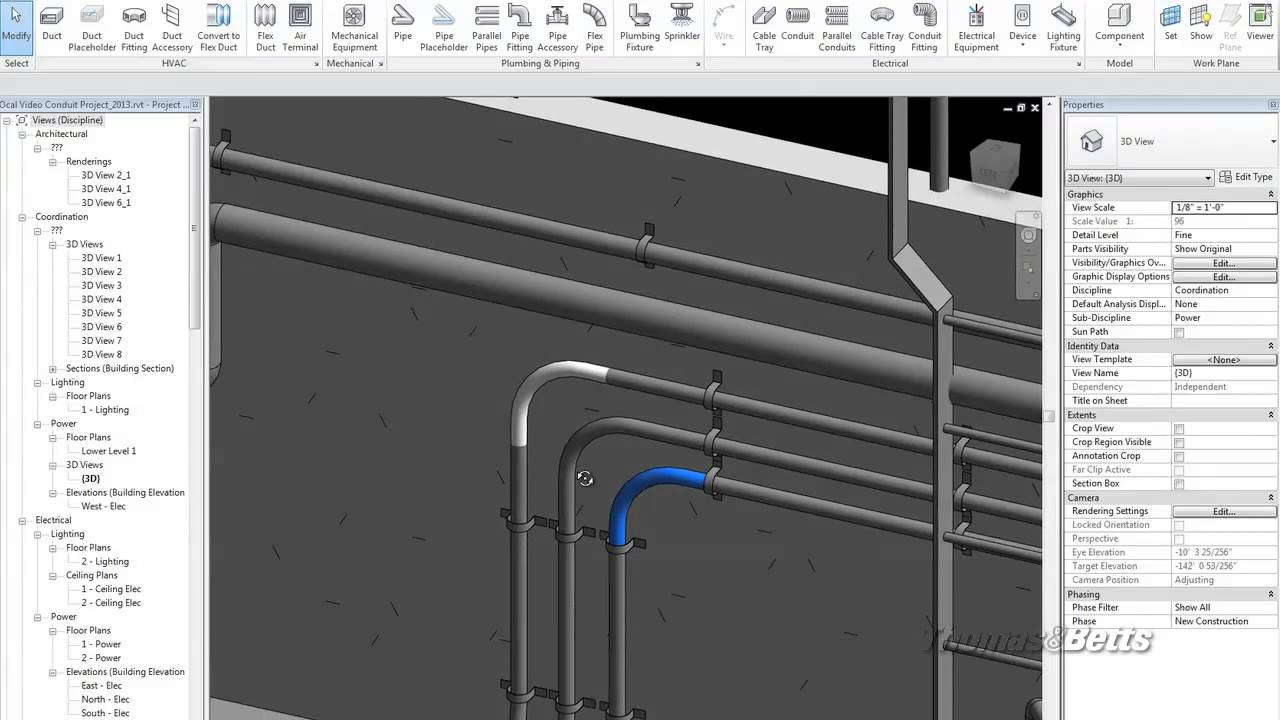 Autodesk revit architecture v2012iso by load