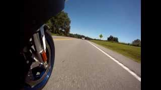 2009 buell 1125r acceleration