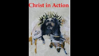 2/21/2021 Service Christ in Action
