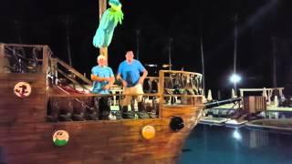 Prestige WorldWide presents: Boat's n' Hoe's