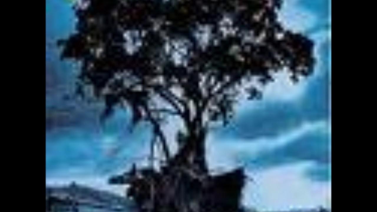 Shinedown 45 Acoustic Chords Chordify
