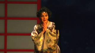 "Pfrimmer_Madama Butterfly ""Un bel di vedremo"""
