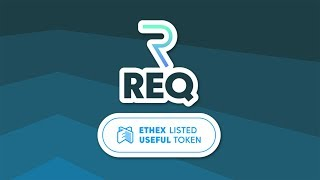 Tipping on Reddit with Request Network