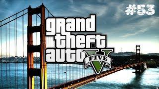 Прохождение Grand Theft Auto V Валим врагов. 53