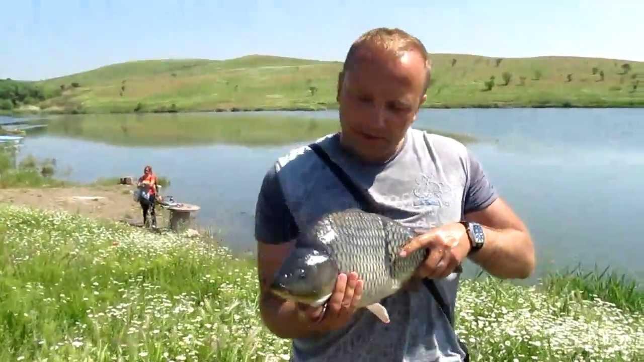 рыбалка в несебре