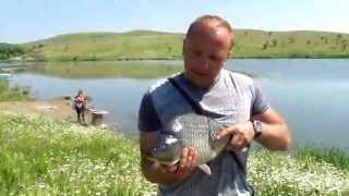 Болгария.Рыбалка на Солнечном берегу.Приглашаем на рыбалку в Болгарию(Очередной сюжет с нашей рыбалки в мае 2013 года недалеко от курорта Солнечный берег. Все варианты экстремальн..., 2013-07-27T09:26:42.000Z)