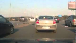 TOPBASS  Как НЕ надо слушать музыку в машине