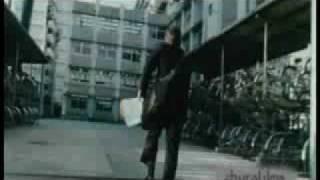 Тройной форсаж.Дань фильму./Tokyo drift.Tribute to movie.