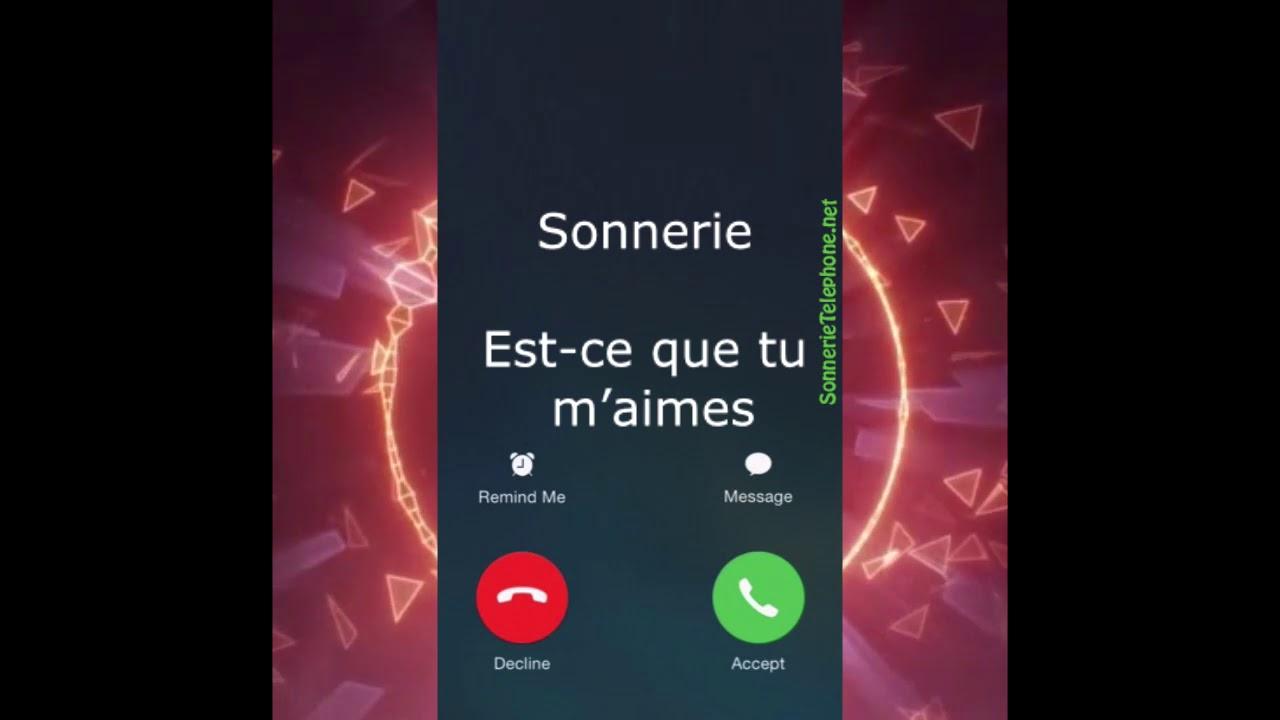 LA AUX MP3 CHOUX TÉLÉCHARGER SONNERIE SOUPE