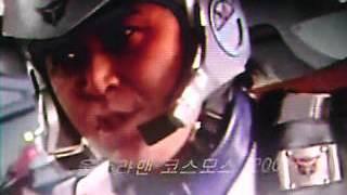 All Ultraman Henshin