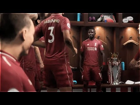 What Happens if Danny Williams WINS the Premier League? (FIFA 19 The Journey)