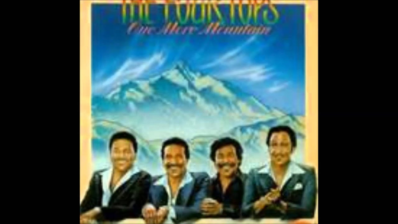 the-four-tops-i-believe-in-you-and-me-allslojamsallthetime