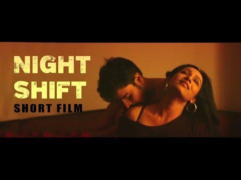 NIGHT SHIFT | Bengali Short Film | Samarpita | Sohag | Ashish |  Paayel Chouudhury