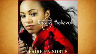 Jessye BELLEVAL — Faire En Sorte (2016)