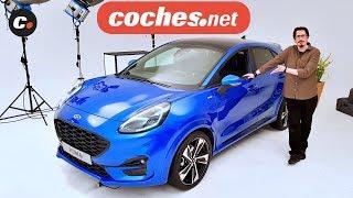 ford-puma-2020-prueba-est-tica-review-en-espa-ol-novedades-coches-net