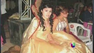 ¿Quiénes son las hijas estadounidenses de El Chapo? -- Noticiero Univisión