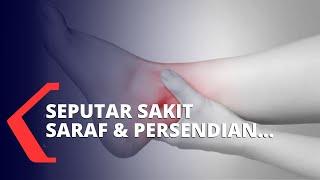 Tips menghilangkan panas pada tangan karena cabai by AISHARA.