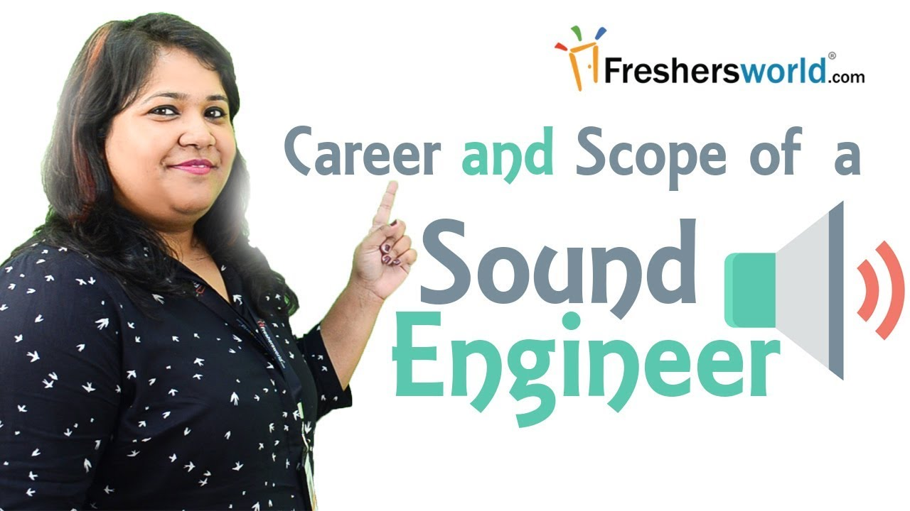 Sound Engineering Course In Chandigarh - Morph Academy