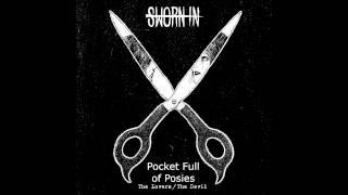 Gambar cover Sworn In: Pocket Full of Posies