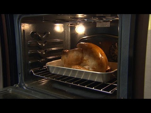 News Around The Lone Star State - Thanksgiving Day Holiday Hotlines To Help You Out