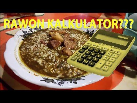 wisata-kuliner-rawon-kalkulator-surabaya