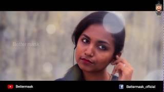 R K Nagar Papara Mittai cover song Premgi Amaran Gana Guna Vaibhav Tamil Gana masala machi