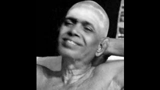 Snatam Kaur- Jap Man Sat Nam- Ramana Maharshi