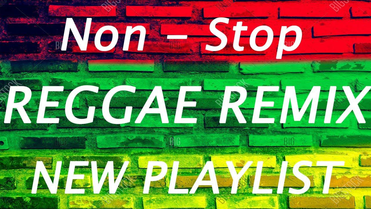 Download Latest Reggae Hits 2021 - Best Reggae Popular Songs 2021 - New Trending Reggae English Songs 2021