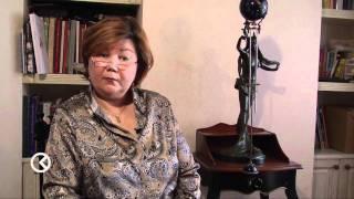 Семейное психологическое консультирование(О том, какие факторы влияют на психологическую помощь при совместной консультации, рассказывает семейный..., 2011-05-03T11:49:51.000Z)