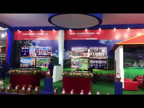 Property Expo 2018