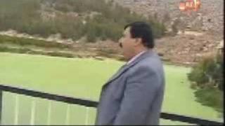 d.mihemed ebdo. bejna zirav (renas efrin)www.tirejafrin.com