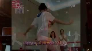 Hyoyeon's dancestyle in SOBER - Stafaband