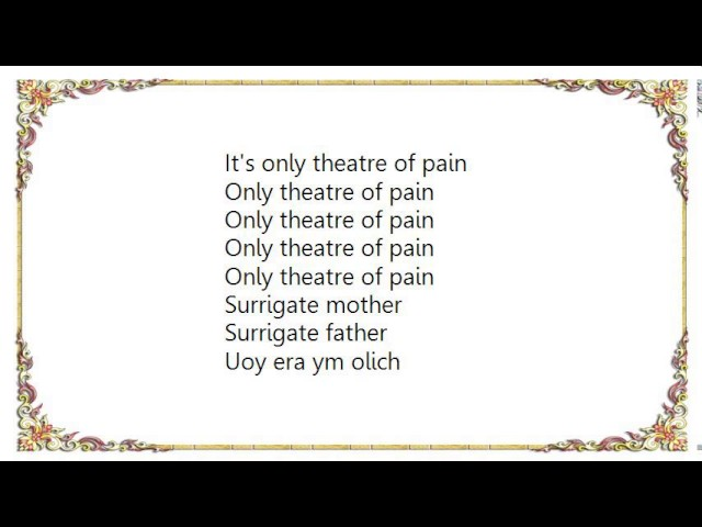 christian-death-mysterium-iniquitatis-lyrics-maritza-haffner