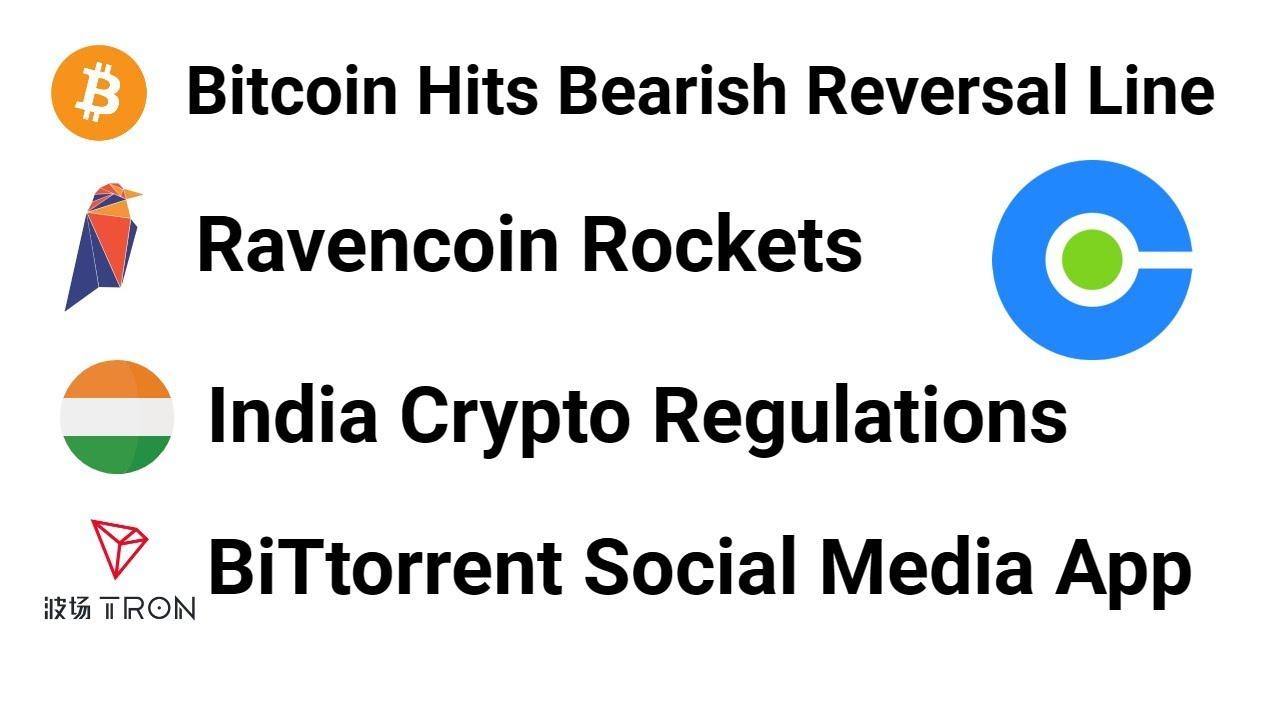 btc idr kuri yra geriausia platforma pirkti bitcoin