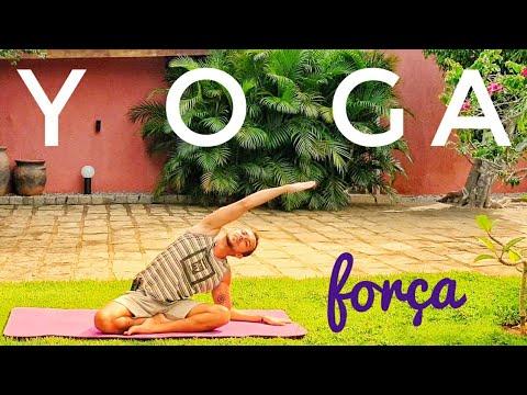 aula-de-yoga-completa-|-força-e-presença-|-quarentena-aula-27