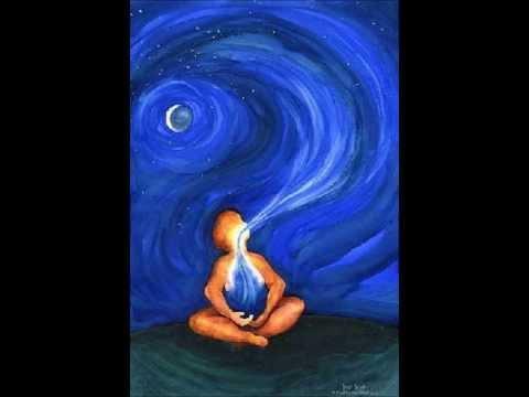 Guided Mindfulness of Breathing Meditation (Anapanasati)