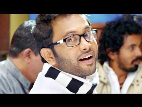 Aju varghese Hit Comedy Movie | Aju varghese Super Hit Comedy Full Movie