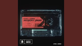 Play Memory Bank