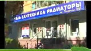 Кафель сантехника Новогодняя Акция!!! Скидки!!!!(, 2011-11-20T19:08:10.000Z)